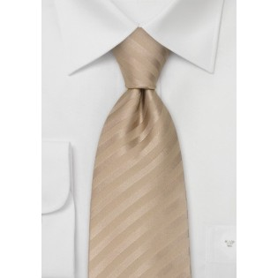 Kids Ties - Formal Kids Necktie