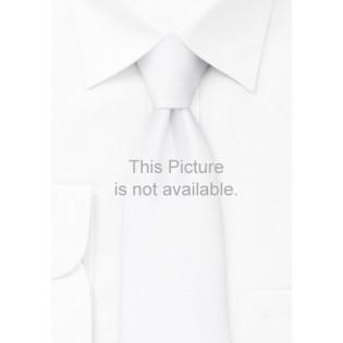 Kids Golden Tan Paisley Necktie