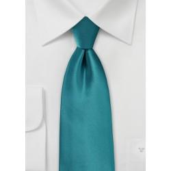 Oasis Color Necktie