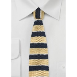 24232a57ea34 Mens-Ties.com | Yellow Ties - Gold Ties - Yellow Tie - Gold Neckties