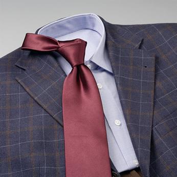Matching-Ties-Blazers
