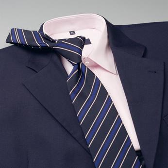 Matching-Pink-Shirts
