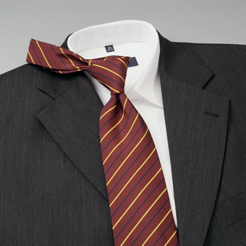 matching ties shirt and tie combinations